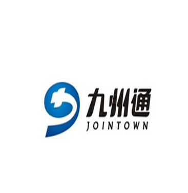 九州通连锁药店诚邀加盟