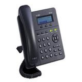 網絡電話機(ji)