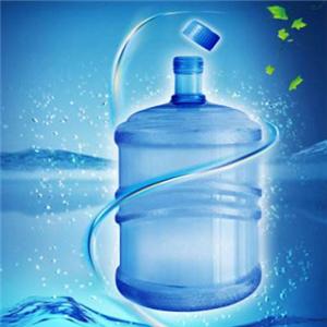 龍泉桶裝水