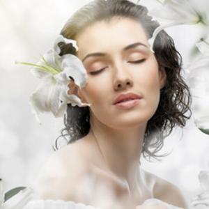 温蔓皮肤管理体验中心