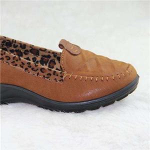 祿聯升老北京布鞋