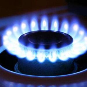 长华能源科生物醇油