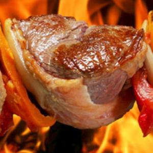 金三顺炭火烤肉加盟