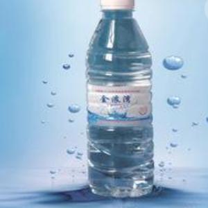 金浪湾饮用水加盟图片