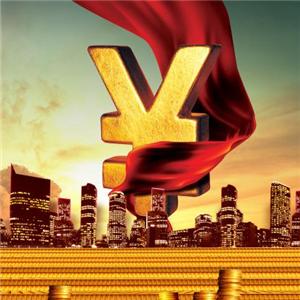 易贷金融加盟图片