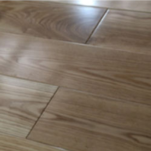 郭木材地板
