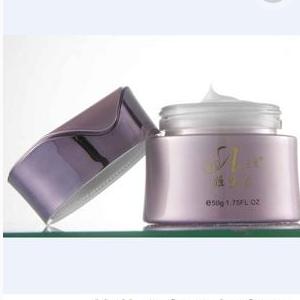 姬黛尔化妆品加盟图片