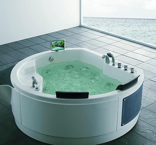 瑞尔特卫浴加盟图片