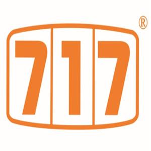 717少女少男内衣