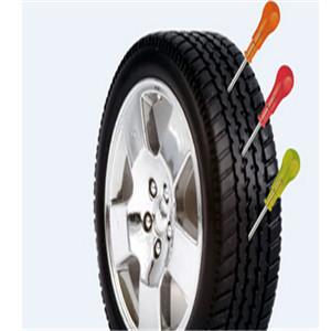 科泰安轮胎
