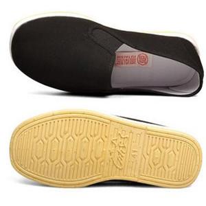 福泰欣老北京布鞋加盟