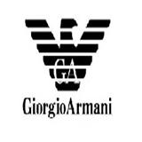 giorgio armani化妝品