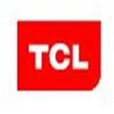 tcl洗衣机加盟