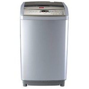 tcl洗衣机加盟图片