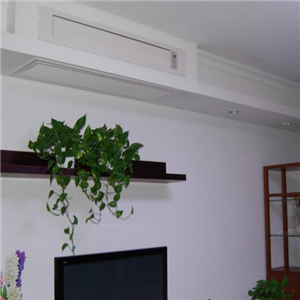 格力 中央空调加盟图片