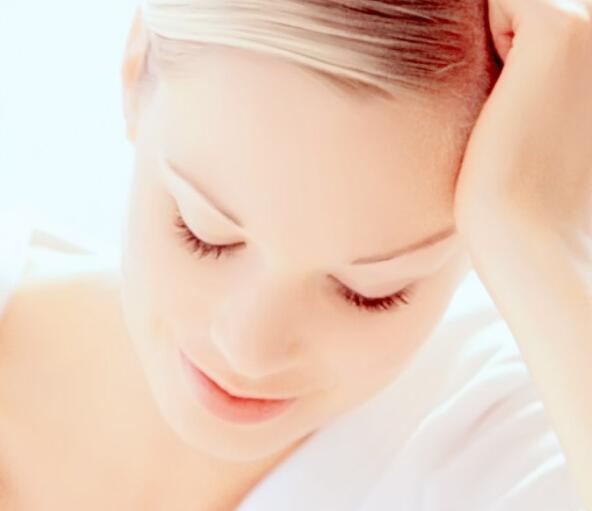 忆可恩护肤品加盟图片