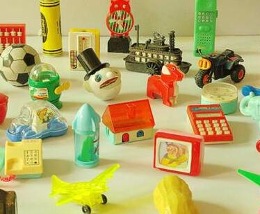 亲子梦工场玩具加盟图片