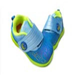 ce童鞋加盟图片