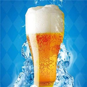衡水九州啤酒加盟图片