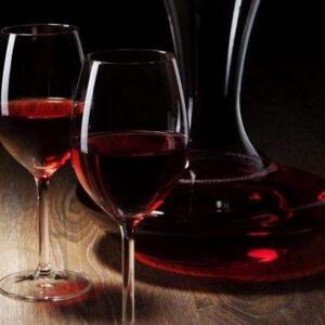 吉斯波尔酒庄加盟图片