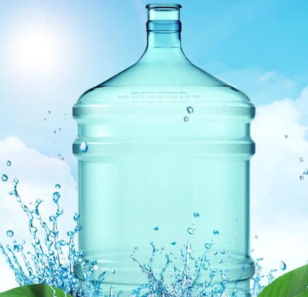 泉娃饮用水加盟图片