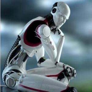 贝思哲乐高机器人加盟