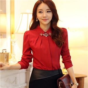 艾诗尚韩版女装加盟