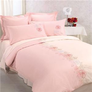 安睡宝床上用品加盟图片