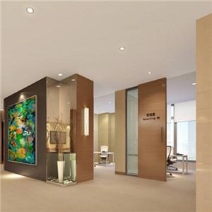 北京澳玛星光医疗美容诊所加盟图片