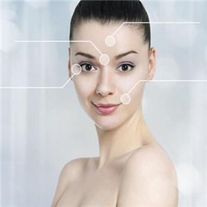 北京澳玛星光医疗美容诊所