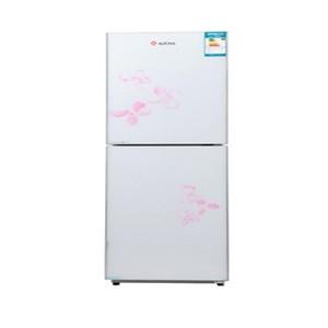 澳柯玛冰箱加盟图片