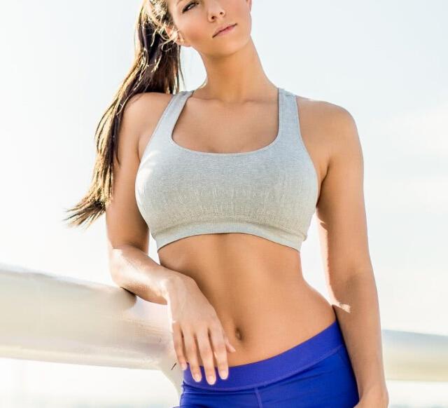 梦纤专业减肥