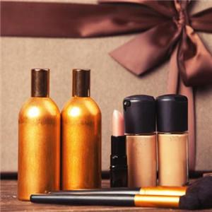 安琪化妆品加盟图片