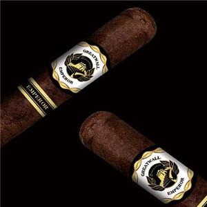 长城雪茄加盟图片