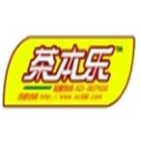 茶本乐饮品加盟