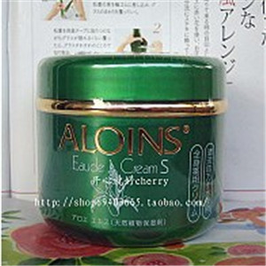 阿芦滋润化妆品加盟图片