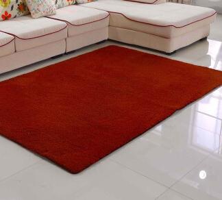 爱居地毯加盟图片