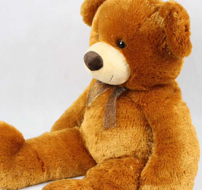 轻松小熊加盟图片