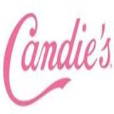 Candies女装加盟