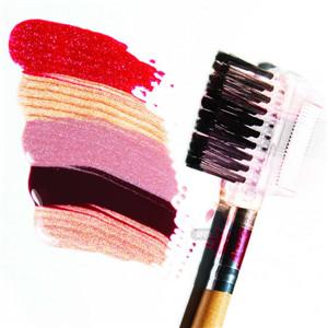 艾薇化妆品加盟图片