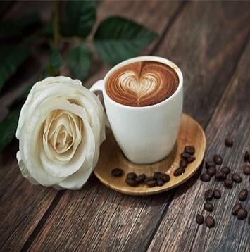 居思备酒窖咖啡加盟图片