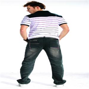 百斯丽达裤业加盟图片