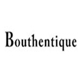 bouthentique女裝