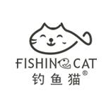 钓鱼猫婴儿服饰