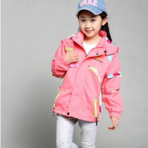 BaoBaoBestt品牌童装加盟