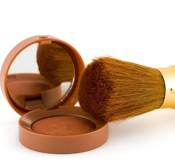 倩菲儿化妆品加盟图片