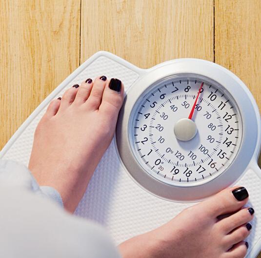 纤赫专业减肥