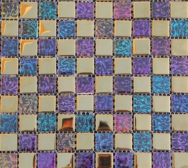 蒂芙尼陶瓷加盟图片