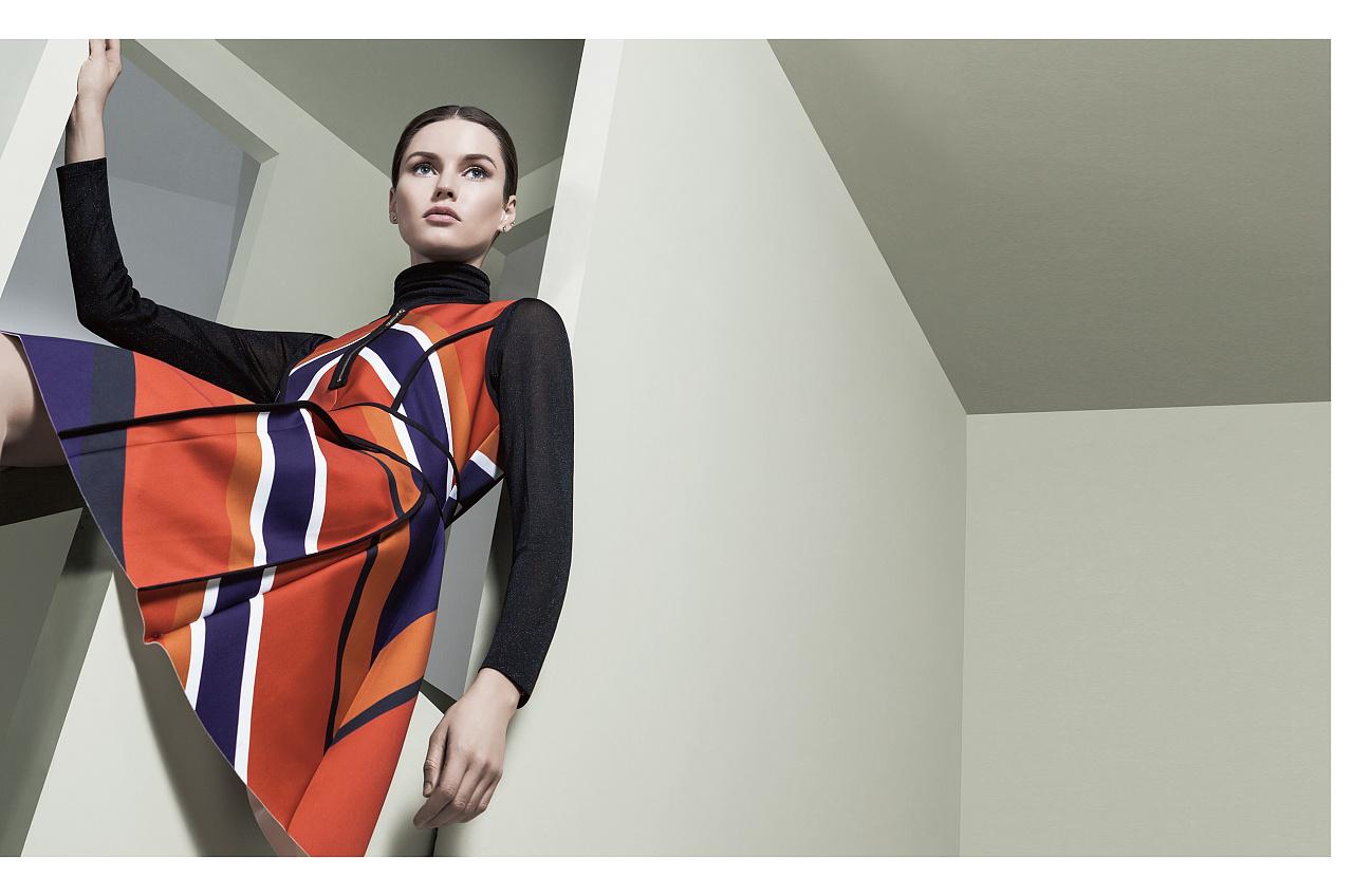 女性服装品牌排行榜