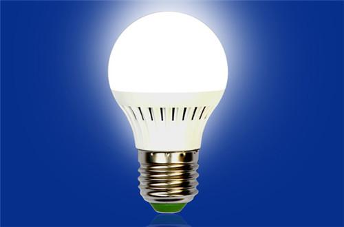led灯具加盟